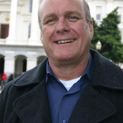 Steve Willhite