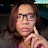 awilda lopez avatar image