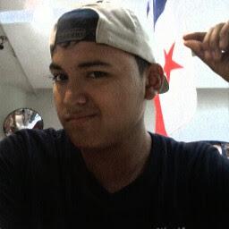 Ezequiel Quiroz Photo 11
