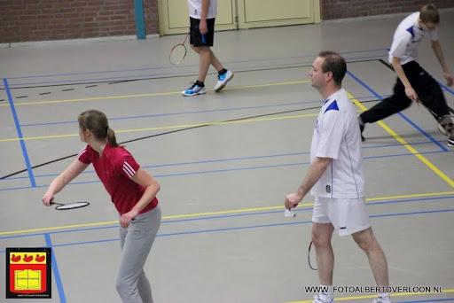 20 Jarig bestaan Badminton de Raaymeppers overloon 14-04-2013 (53).JPG