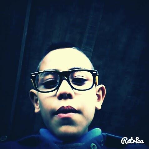 Benlamin Othman