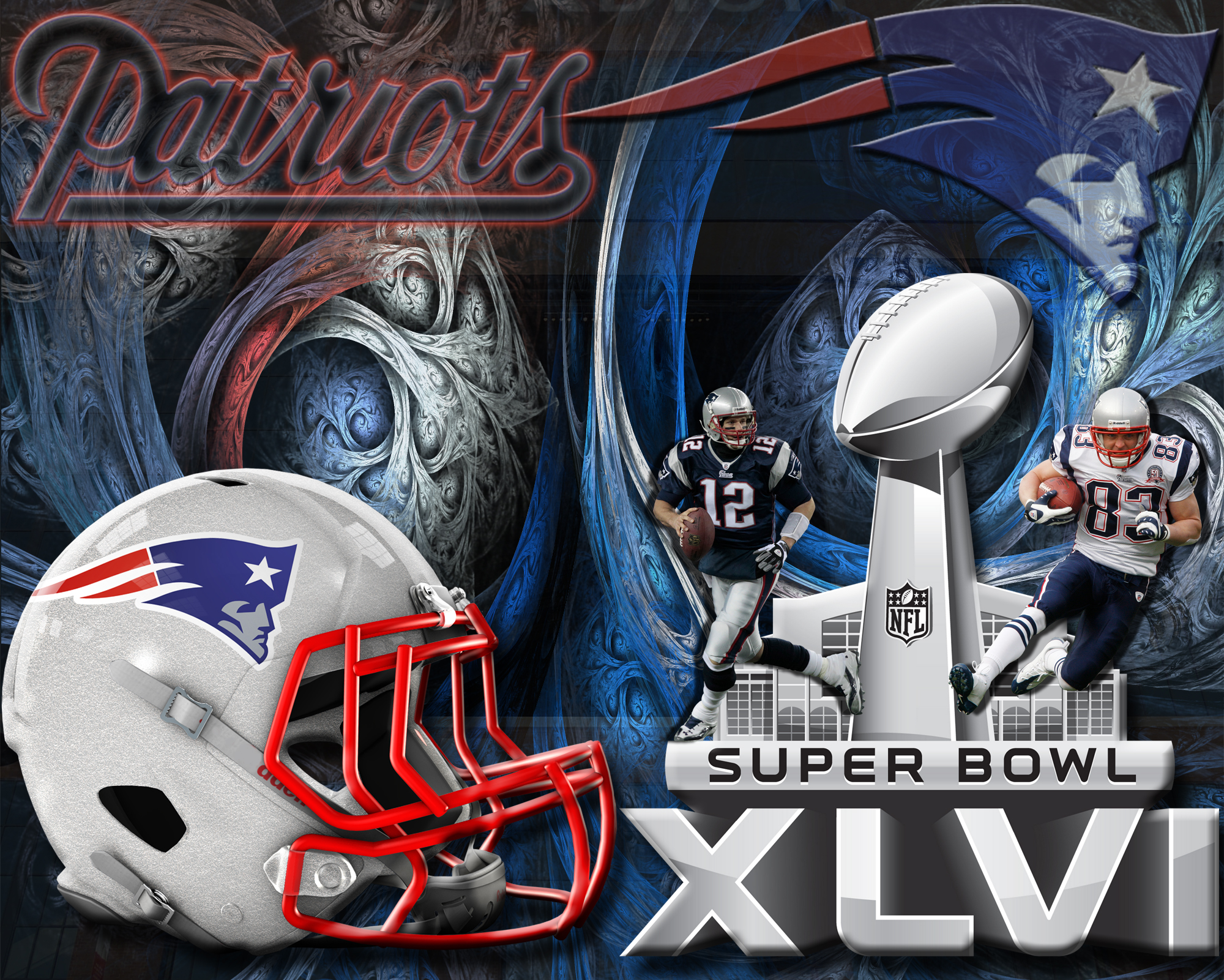 Wallpapers by wicked shadows new england patriots super bowl new england patriots super bowl wallpaper voltagebd Choice Image
