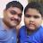 nanda kishore raul avatar image