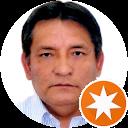 Marco Antonio Sánchez Silva