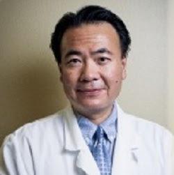 Richard Wei