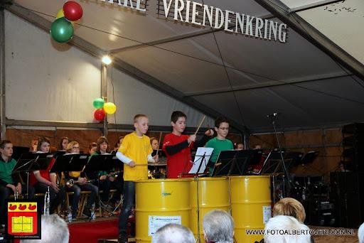 Halfvastenconcert Fanfare Vriendenkring bij Café Bos en Berg overloon 10-03-2013 (38).JPG