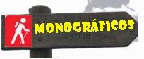 Monograficos