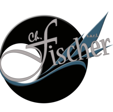 Charles Fischer