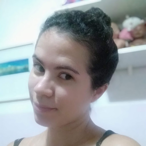 Mariana Silva picture