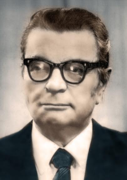 Кобиляцький Іван Іванович (1907-1996 р.р.)
