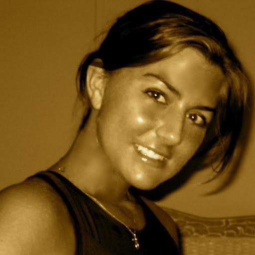 Stephanie Wade