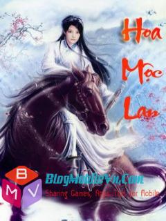 MocLan.wap.Sh