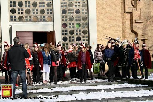 presentatie jeugd carnavalswagen 09-02-2013 (21).JPG
