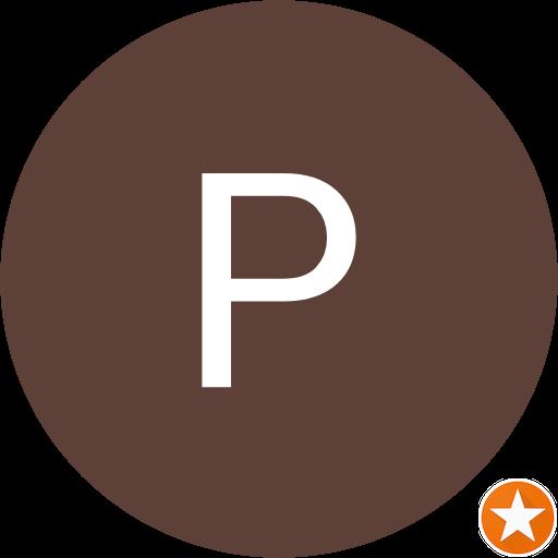 Pat Patton