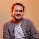 Artem Vereschaka