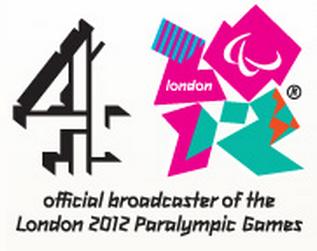 """""""Paralympics games"""""""