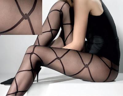 patterned tights outfits. outfit, patterned tights