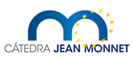 Cátedra Jean Monnet Link to the EU website to know more about Jean Monnet Chairs ad Personam