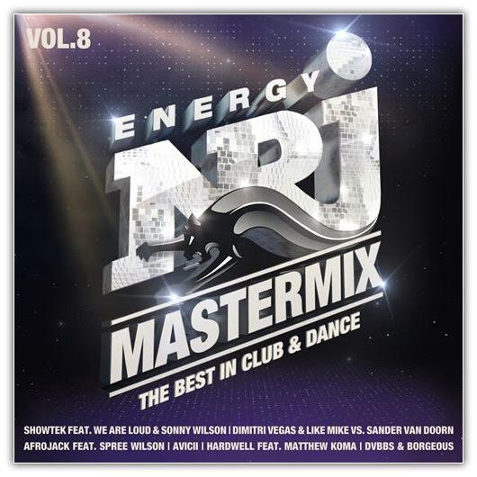 Mastermix Dj Beat