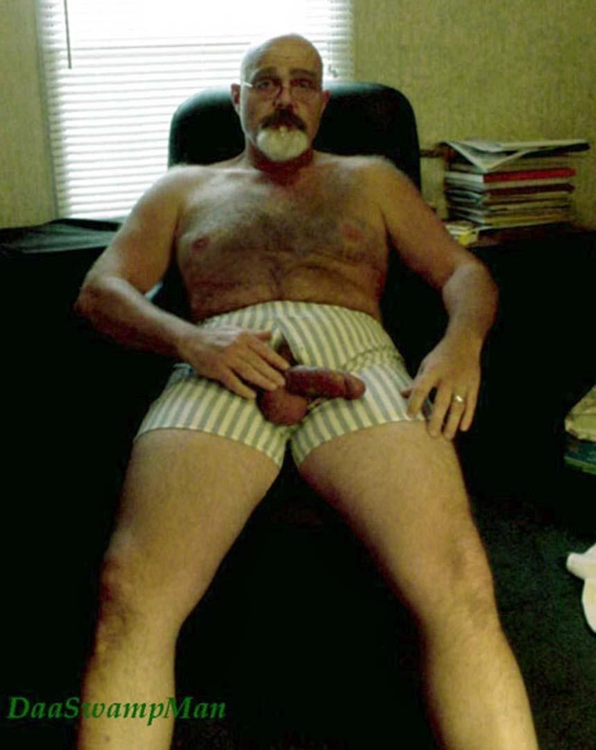 sexy men underwear pics