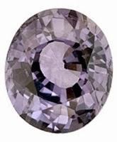 Batu Termahal dan Terangka di Dunia