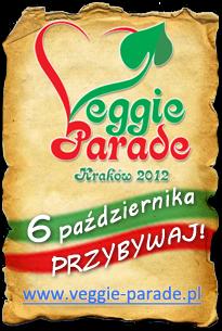 Vegespot.pl - Przepisy wegetariańskie