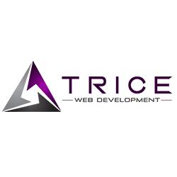 trice001