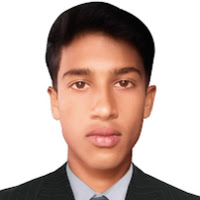 Profile picture of Md iqbal hossain