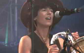 Lily Gonzalez