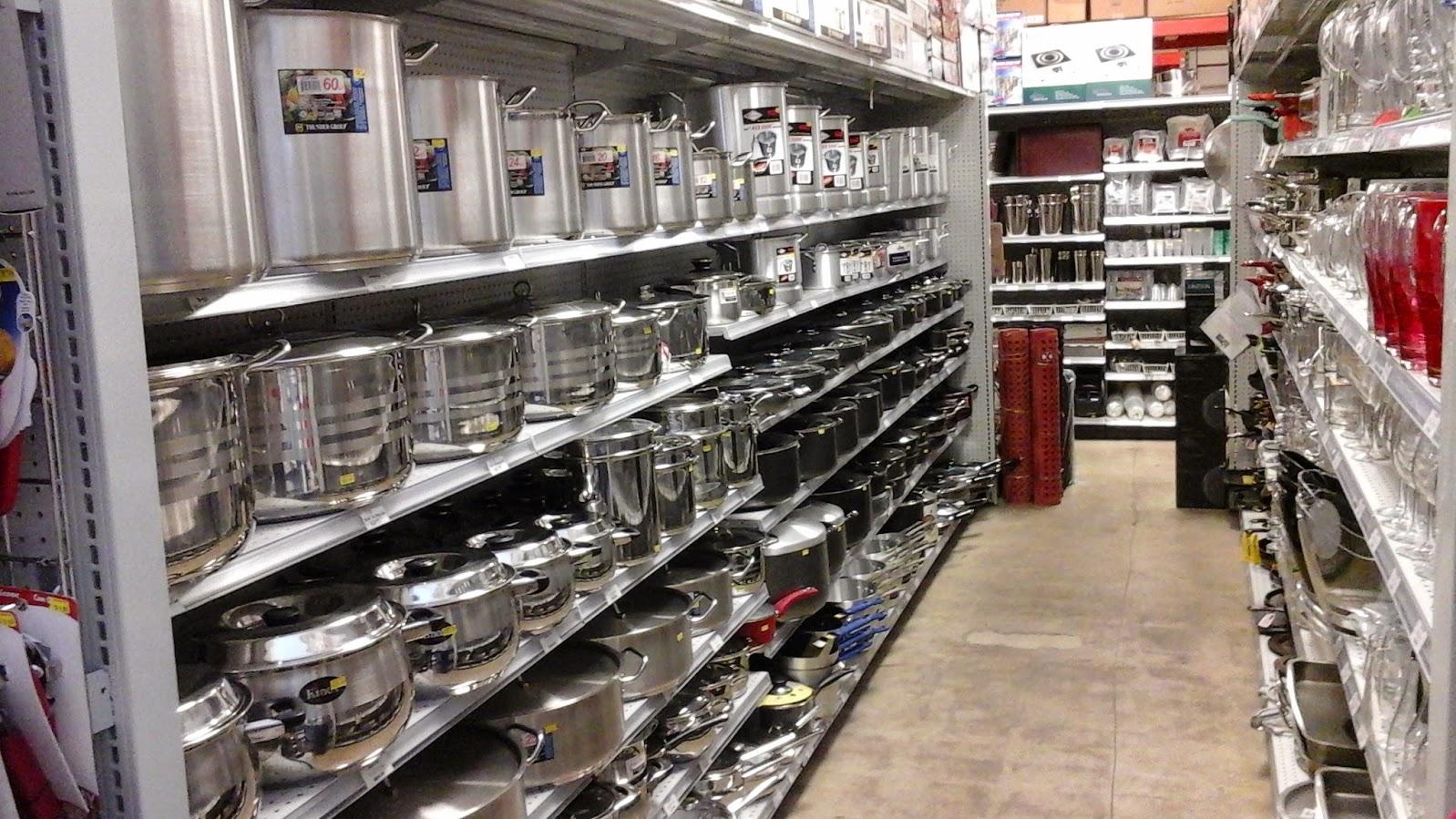 Kitchen Supplies Los Angeles Kitchen Supply Store Near Me 20 Pretty Kitchen Supply Store