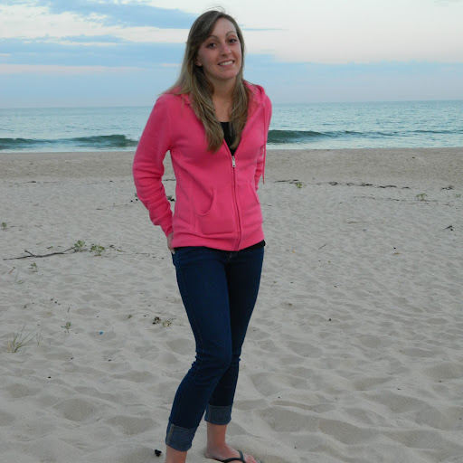 Karyn Carlson