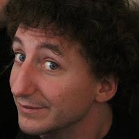 Hervé Chaminaud