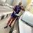 Adeyemi Adebola avatar image