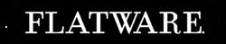 Flatware BMX @ kunstform?! BMX Shop