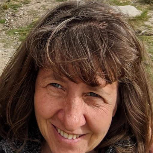Karen Fasimpaur's profile photo