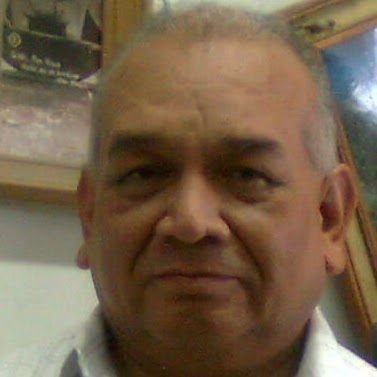 Paramount Auto Sales >> Jorge Gomez - Address, Phone Number, Public Records | Radaris