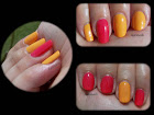 http://astinails.blogspot.fr/2013/07/dotting-tool-et-salade-coloree.html