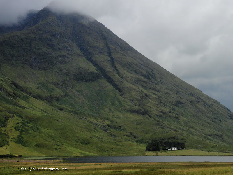 - Passeando até à Escócia! - Página 15 DSC03267