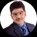 Rituranjan Goswami