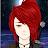 Kenster Nonayabeeswax avatar image