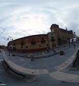 レオン大聖堂 2