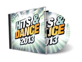 Hits & Dance 2013