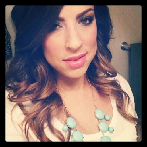 Jessica Aponte