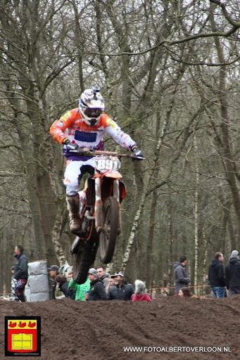 Motorcross circuit Duivenbos overloon 17-03-2013 (92).JPG