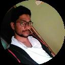 Shaik Abid