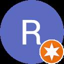 Radhish Raj R