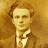 Marcel Sparlinek avatar image
