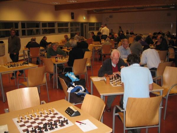 Beschrijving: C:UsersRob van de KampDocumentsSchaakclubSchaakfoto'sIMG_2028.jpg