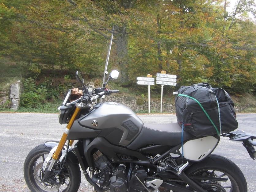 un petit rodage de 800 kms  IMG_3355