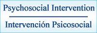 Intervención Psicosocial Editada por el Colegio de Psicólogos de Madrid, Psychosocial Intervention publica trabajos en todos los ámbitos relevantes para la intervención psicosocial.